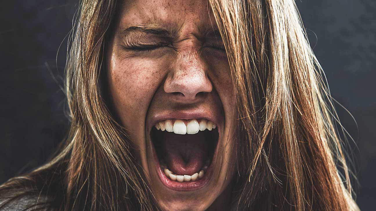 http://www.qicenter.es/wp-content/uploads/2017/06/psicologo-tratamiento-fobias.jpg